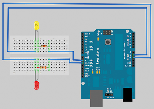 2 Relay Module Interfacing With Arduino also Automatic Rain Sensing Car Wiper likewise Clp Versus Microcontrolador additionally Make Custom Pcb additionally lifier Circuit Diagram. on arduino timer control